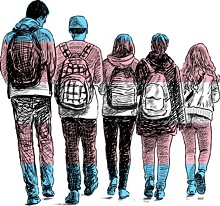 9e1fa9ed_school-students-walking-flag.jpg