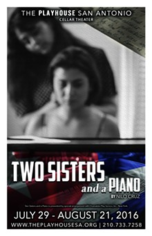 two_sisters_half_sheet_flyer.jpg