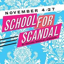 d9ebac9a_school_for_scandal.jpg