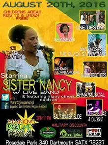 8761f9bf_reggae_fest.jpg