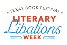 2367eccf_tbf_literary_libations_week.png