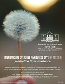 465894c5_overdose-awareness-poster-8.5x11-alamo-2.jpg