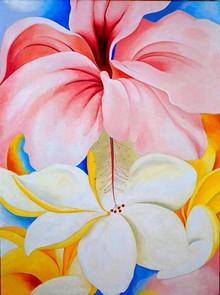 77b7abef_okeeffe-hibiscus-with-plumeria.jpg