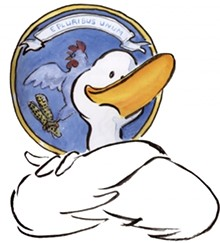 58000b9a_duck_e_pluribus_websized.jpg