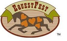 e10f25f8_equestfest_20logo.jpg