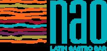 29b75715_nao-logo-web2.png