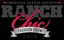 5264eb81_ranch_chic_logo.jpg