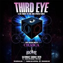 3be40d98_third_eye_at_rock_box.jpg
