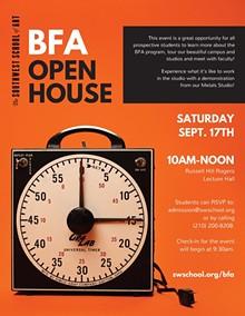 b06cf7c1_bfa_open_house.jpg