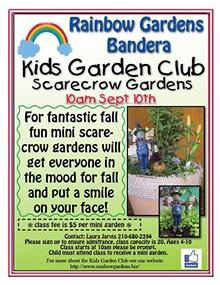 9f67dc19_kids_garden_club_scarecrow_mini_gardens_2016_bandera.jpg