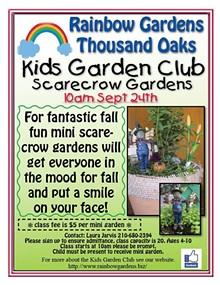 6c2107be_kids_garden_club_scarecrow_mini_gardens_2016_thousand_oaks.jpg