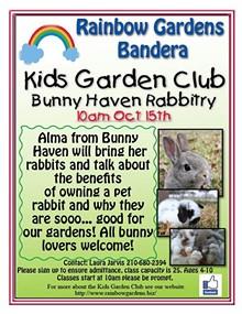8118a919_kids_garden_club_oc_tbunny_haven2016_bandera.jpg