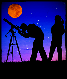 bd665656_harvest_moon_star_party.png