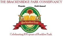 8d738710_parktoberfest_large_bpc_and_koehler.jpg