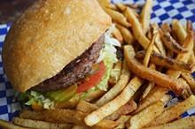a7836534_burger.jpg