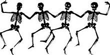 3cdd38d1_dancing_skeltons_2_2_.jpg