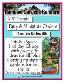 331135e9_nisd_fairy_miniature_gardens_holiday_ed_bandera2016.jpg