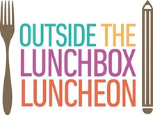 2e6f5f49_outsidethelunchbox-logo-color.jpg