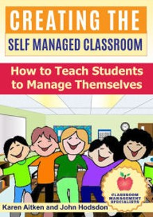 79879f32_creating_the_self_managed_classroom.jpg