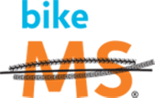 28f6d437_2016_bike_ms_logo.png