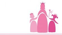 princess_and_me_hero.jpg