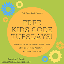 0ade252e_free_kids_code_1_.png
