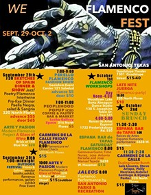 0900d1f3_4th_flamenco_fest_info_calendar_aug_24.jpg