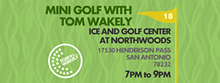 b4a0fcd7_new_new_golf_event_header.png