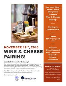 662540b8_wine_and_cheese_pairing_class_2016.jpg