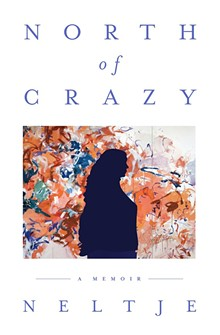 9392714b_north_of_crazy_cover.jpg