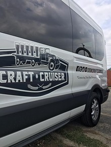 4ab4e4d5_craft_cruiser_bus_1.jpg