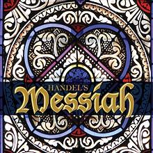 3fcb5bc3_messiah-ad-300x300.jpg