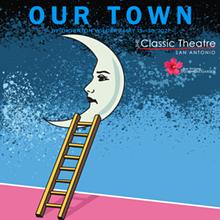Uploaded by The Classic Theatre San Antonio