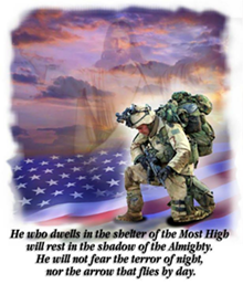 7742187a_w4wii_image_soldier_bowing_with_jesus_flag_in_background.png