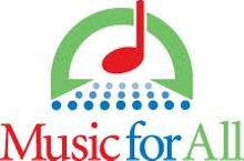 5fa83b28_music_for_all_pic.jpg