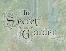 831f4695_secret_garden_master_650x500.jpg