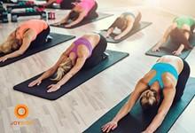 5738169e_joyride_yoga.jpg