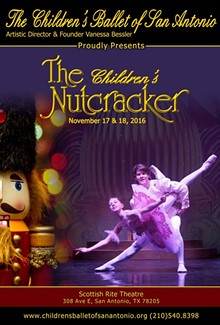 7a31cfe4_thenutcrackerposterart.jpg