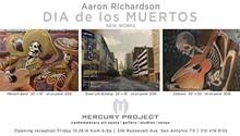 c58574f0_mp_aaron_richardson_invite-10_28_16.jpg