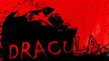 dracula_web_event.jpg
