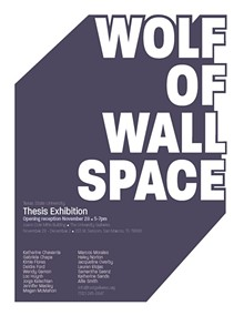 fb0dbcd4_flyerwolfofwallspace.jpg