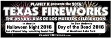 e181ace2_fireworks_banner_2016.jpg