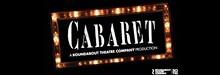 cabaretupdatedetail_1_.jpg