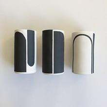 90f71666_sarah_sauer_-_modular_vases.jpg