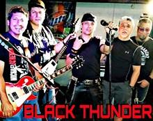 a947870c_black_thunder.jpg