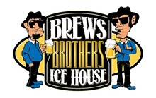 cab8a07d_brew_brothers.jpg
