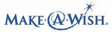 fc296f02_make-a-wish_foundation_logo.jpg