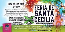 a0f77c9f_x-factor_feria_de_la_santa_cecilia_friday_nov._25_2016.jpg