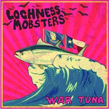 lochness_mobsters_courtesy_copy.jpg