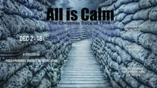 all_is_calm_master_16x9.jpg